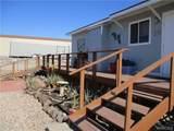 4793 E Cove Dr Drive - Photo 39