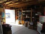 4793 E Cove Dr Drive - Photo 41