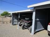 4793 E Cove Dr Drive - Photo 42