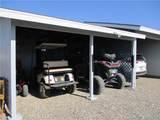 4793 E Cove Dr Drive - Photo 43