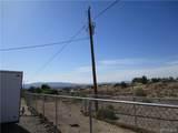4793 E Cove Dr Drive - Photo 44