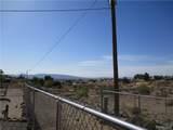 4793 E Cove Dr Drive - Photo 45