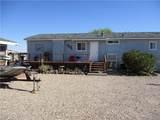 4793 E Cove Dr Drive - Photo 47