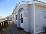 4793 E Cove Dr Drive - Photo 48