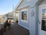 4793 E Cove Dr Drive - Photo 49