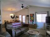 4793 E Cove Dr Drive - Photo 6