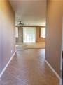 3497 Cottage Meadow Way - Photo 3
