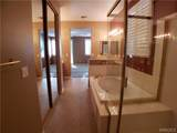 3497 Cottage Meadow Way - Photo 9