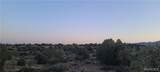 10.52 acres Lan Drive - Photo 2