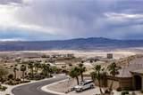1135 Desert Bloom Circle - Photo 41