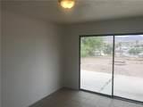 1123 Zircon Avenue - Photo 5
