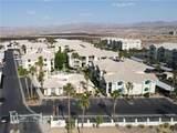 3550 Bay Sands Drive - Photo 25