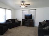 1818 Surf And Sand Drive - Photo 14