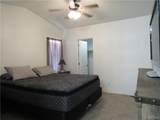 1818 Surf And Sand Drive - Photo 19