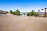 6225 Silver Hill Drive - Photo 38