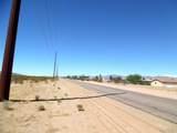 3596 Colorado Road - Photo 11