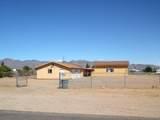 3596 Colorado Road - Photo 2