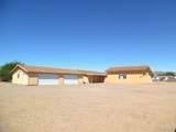 3596 Colorado Road - Photo 3