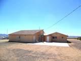 3596 Colorado Road - Photo 8
