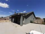 3947 Walleck Ranch Drive - Photo 23