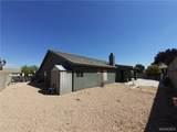3947 Walleck Ranch Drive - Photo 24
