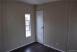 820 Safari Drive - Photo 11