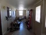16772 Kitmit Drive - Photo 10