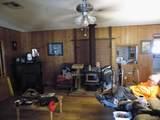 16772 Kitmit Drive - Photo 11