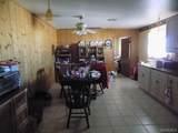 16772 Kitmit Drive - Photo 13