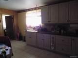 16772 Kitmit Drive - Photo 15