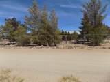 16772 Kitmit Drive - Photo 2