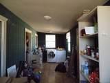 16772 Kitmit Drive - Photo 23