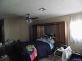 16772 Kitmit Drive - Photo 25