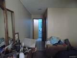 16772 Kitmit Drive - Photo 26