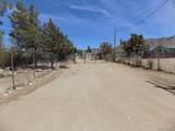 16772 Kitmit Drive - Photo 3