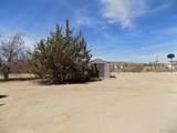 16772 Kitmit Drive - Photo 30