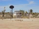 16772 Kitmit Drive - Photo 31