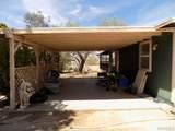 16772 Kitmit Drive - Photo 4