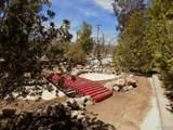 16772 Kitmit Drive - Photo 5