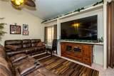 2884 Desert Vista Drive - Photo 17