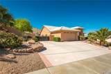 2884 Desert Vista Drive - Photo 2
