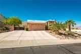 2884 Desert Vista Drive - Photo 3