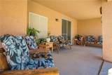 2884 Desert Vista Drive - Photo 38