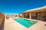 2884 Desert Vista Drive - Photo 39