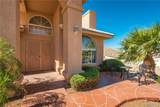 2884 Desert Vista Drive - Photo 4