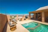 2884 Desert Vista Drive - Photo 40