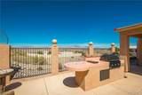 2884 Desert Vista Drive - Photo 41