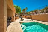 2884 Desert Vista Drive - Photo 44