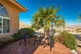2884 Desert Vista Drive - Photo 5