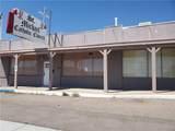 711 Andy Devine Avenue - Photo 1